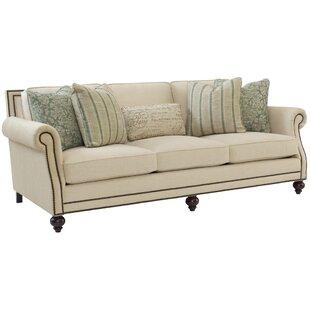 Brae Sofa