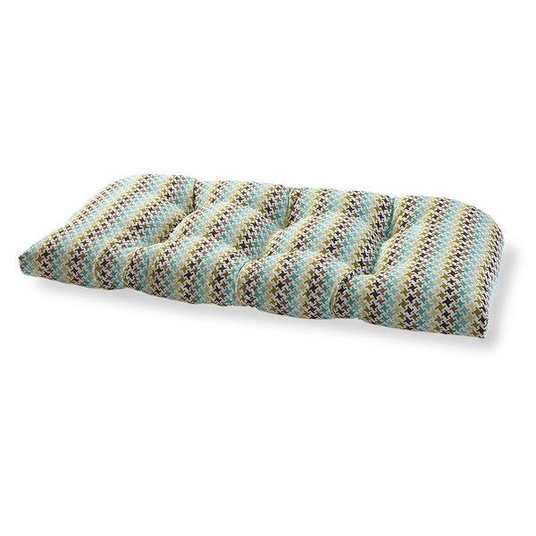 Highland Indoor/Outdoor Seat Cushion