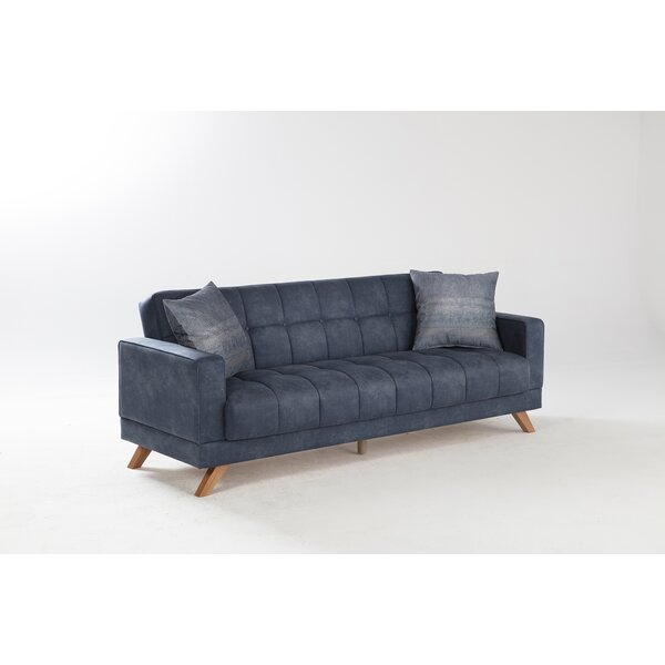 Find Out The New Siebert Sleeper by Ivy Bronx by Ivy Bronx