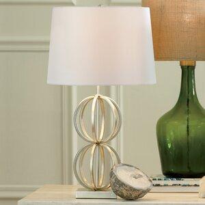 Stellan Table Lamp