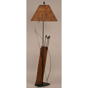Bow And Arrow Lamps   Wayfair