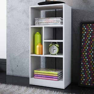 Althea Cube Unit Bookcase