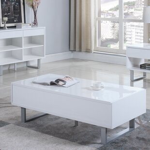 Mishel Coffee Table