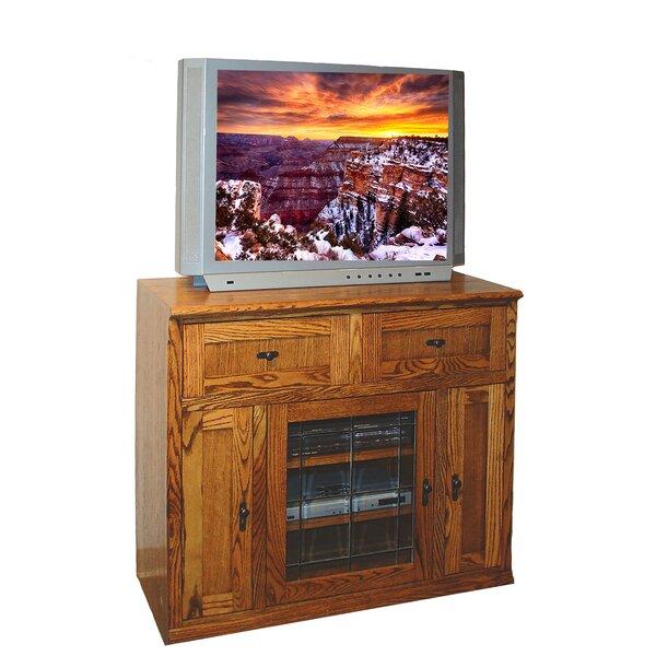 Marino TV Stand for TVs up to 49