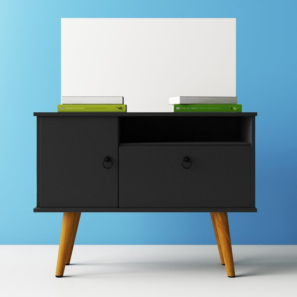 Cicero TV Stand For TVs Up To 43