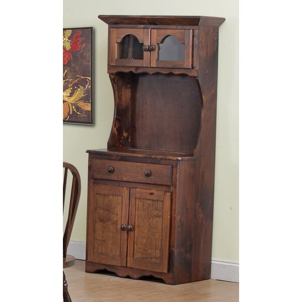 Eastham Standard China Cabinet By Chelsea Home Furniture Coupon