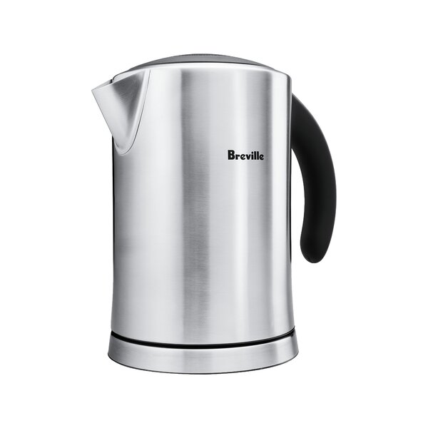 1.7 Qt. Electric Tea Kettle by Breville