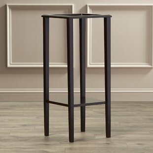 Budget Joanie Multi-Tiered Plant Stand by Charlton Home