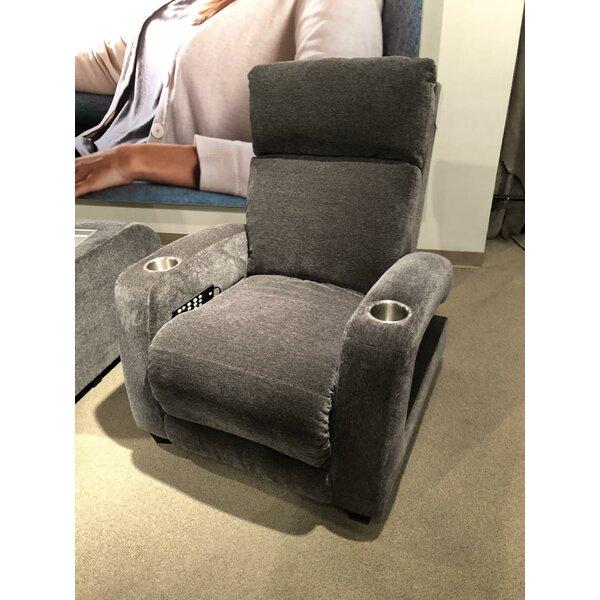 Discount Jetson Socozi Power Heated Massage Chair