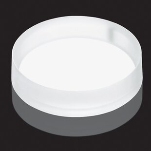 Find a Luminist Lighted Circular Vessel Bathroom Sink By Toto