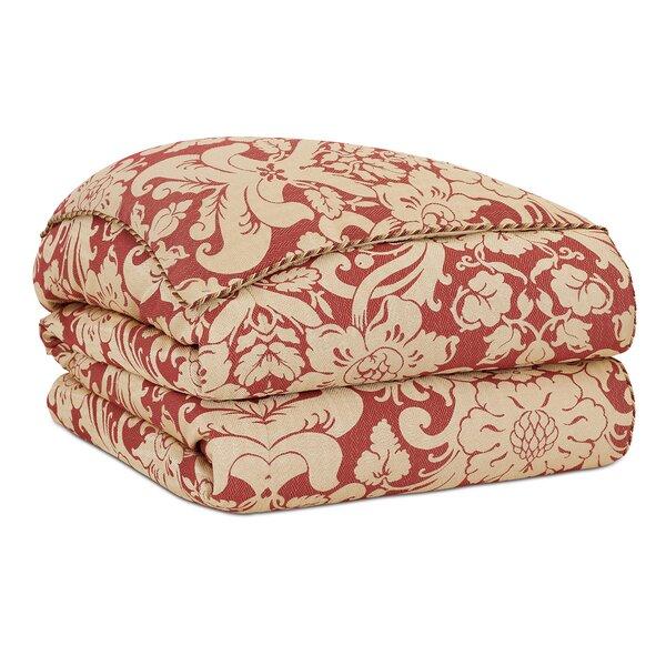 Helène Single Comforter