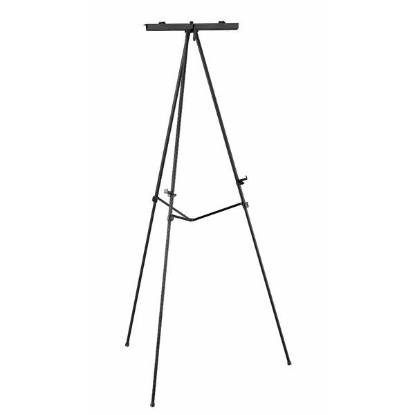 Folding Tripod Easel by Alvin and Co.