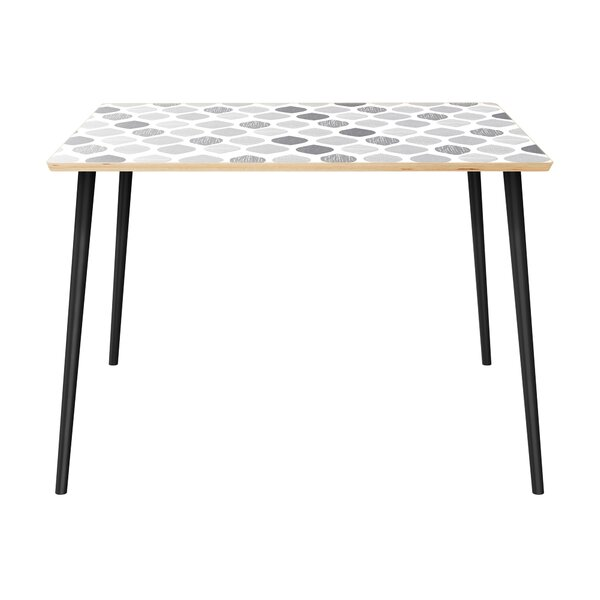 Shattuck Dining Table by Wrought Studio