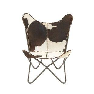 Hair Lounge Chair