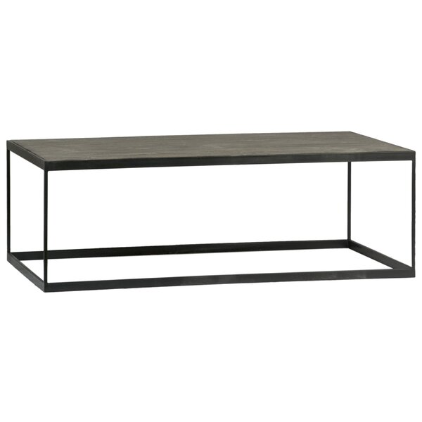 Hamstad Coffee Table by Tipton & Tate