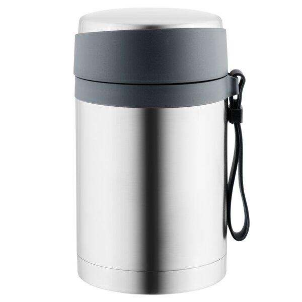 Essentials 0.9 oz. Food Storage Container by BergHOFF International
