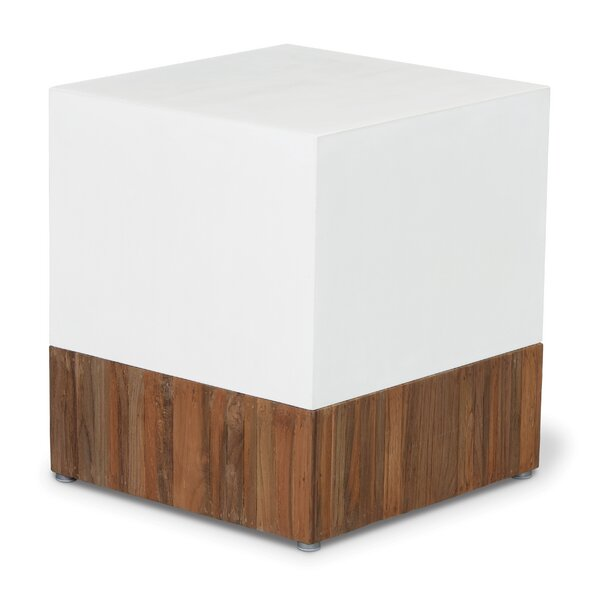 Perpetual Magic Cube by Seasonal Living