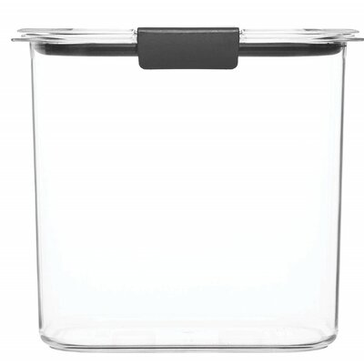 Large Airtight Containers Wayfair