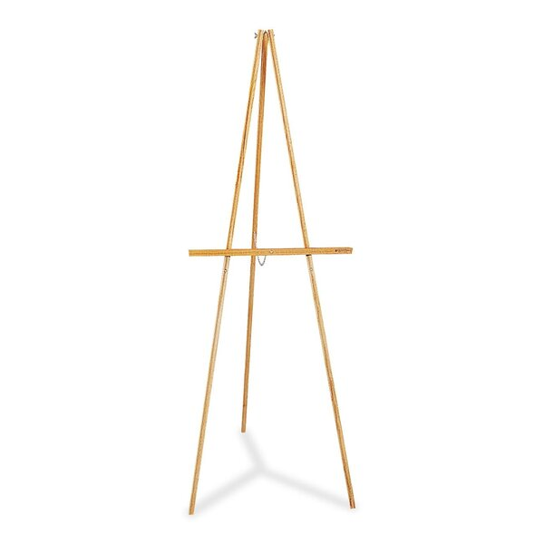 Adjustable Tripod Easel by Quartet®
