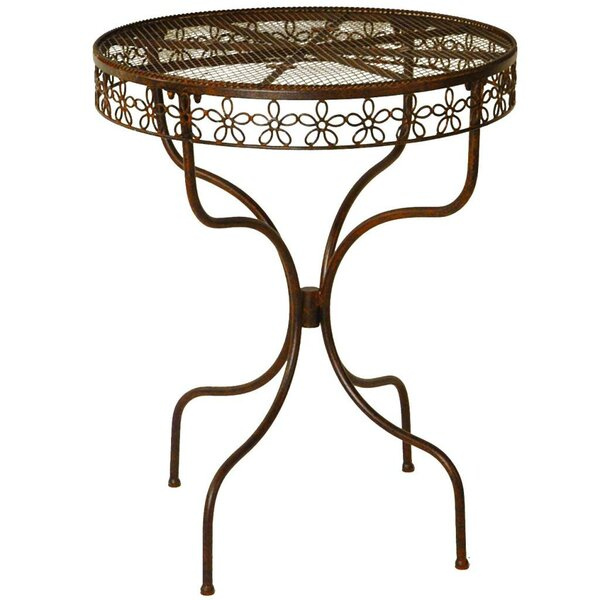 Ribbon Bistro Table by DEER PARK®