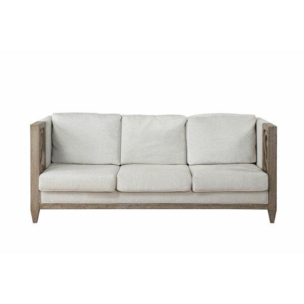 Eric Sofa By One Allium Way