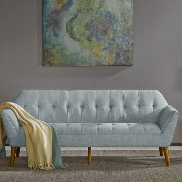 Best Price For Gaeta Sofa by George Oliver by George Oliver