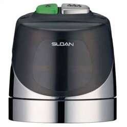 ECOS Electronic Dual Flush Retrofits for Existing Exposed Flushometer Valves by Sloan