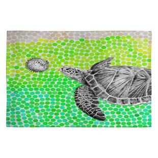 Reviews Garima Dhawan New Friends 1 Novelty Rug By Deny Designs