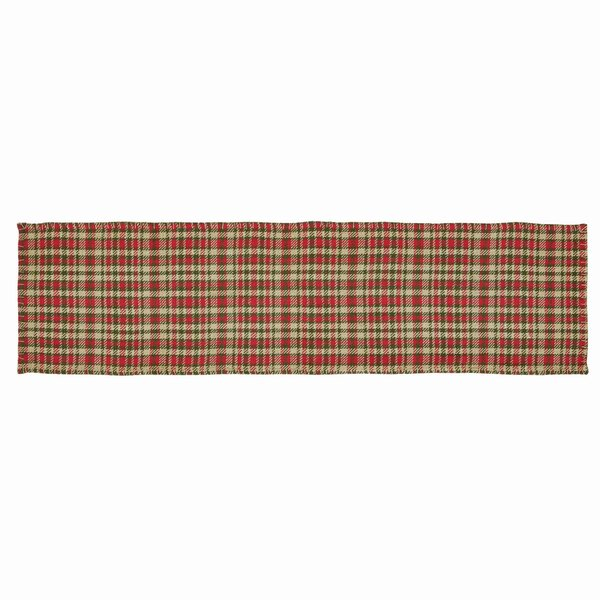 Stillwater Table Runner by Loon Peak