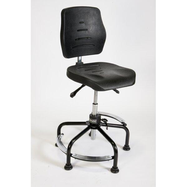 Workbench Task Chair
