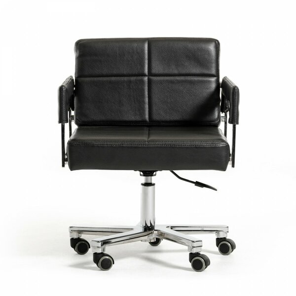 Clower Office Chair by Orren Ellis