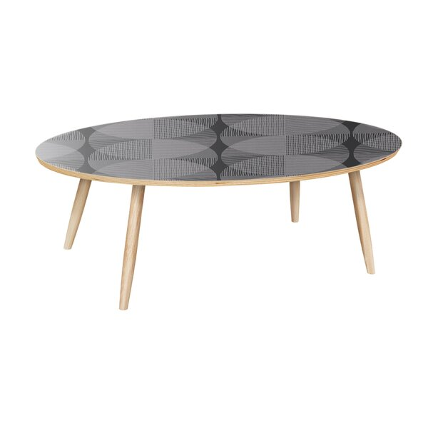 Merrillan Coffee Table By Brayden Studio
