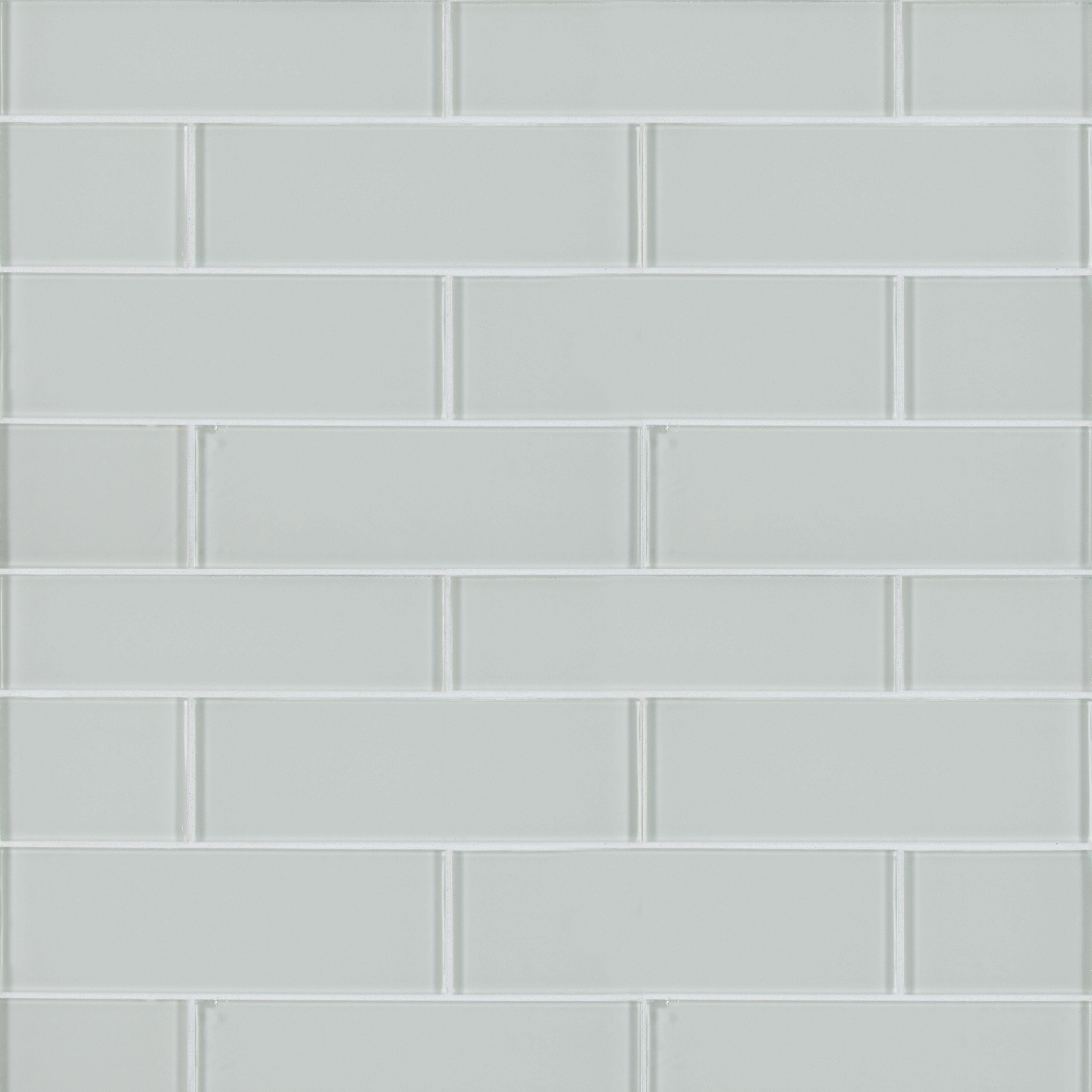 3 X 9 Subway Tile Tile Design Ideas