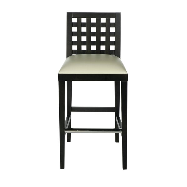 Rima 29 Bar Stool by Indo Puri