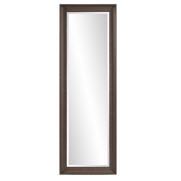 Apollinaire Full Length Mirror by Loon Peak