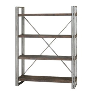 Find the perfect Sartin Baker's Rack Inexpensive