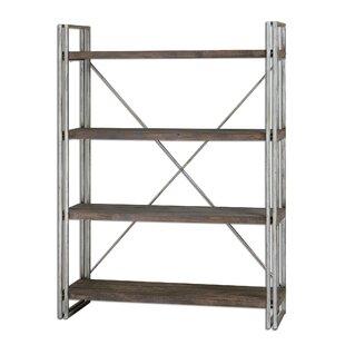 Sartin Baker's Rack Inexpensive