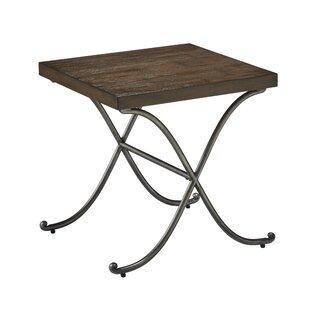 Wonderful Hillcrest 3 Piece Coffee Table Set Standard Furniture