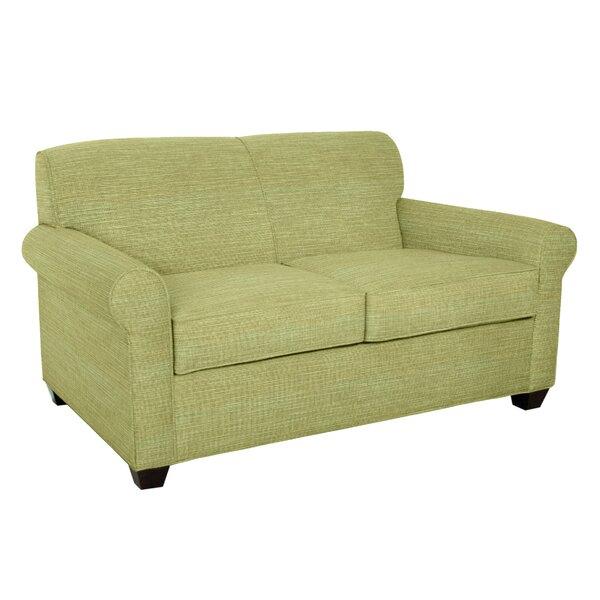 Finn Sofa Bed 67