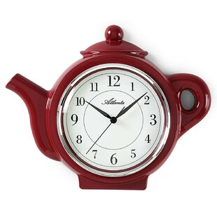 office large size floor clocks wayfair. Office Large Size Floor Clocks Wayfair