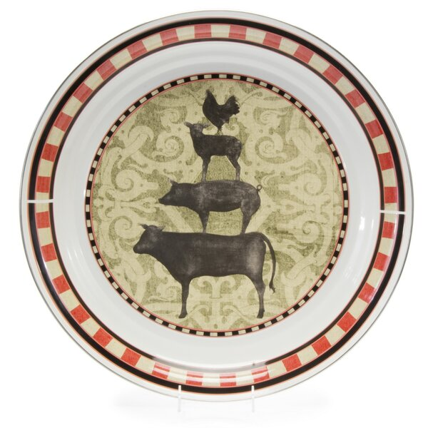 Gafford Farm to Table Platter by August Grove