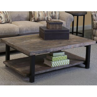 Coffee Table In Photo of Wonderful