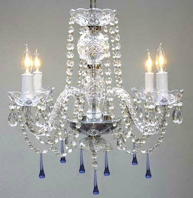 Atherstone 4-Light Candle Style Chandelier by Astoria Grand