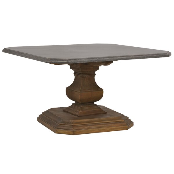 Edmond Coffee Table by Sarreid Ltd
