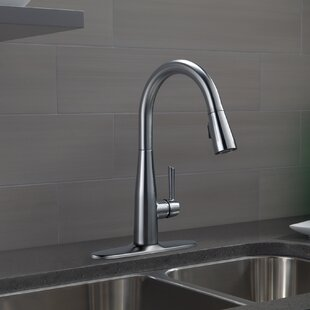 Delta Kitchen Faucets You Ll Love Wayfair