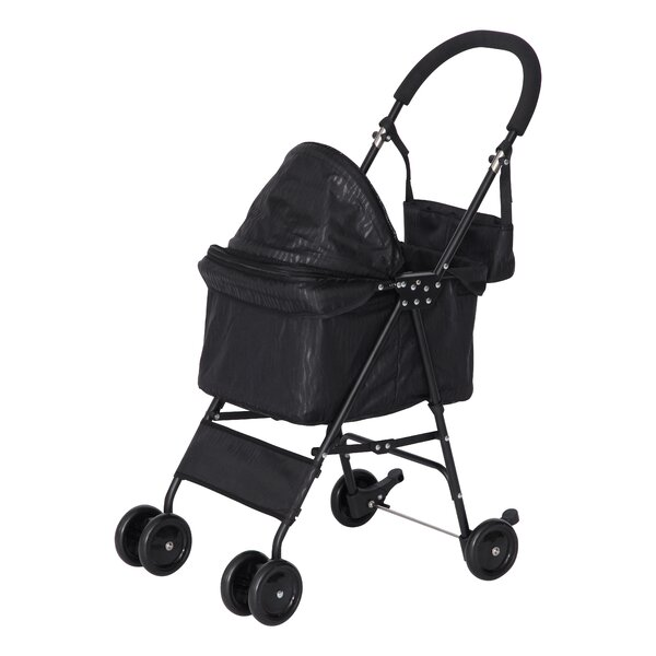 Riley Pet Standard Stroller by Tucker Murphy Pet