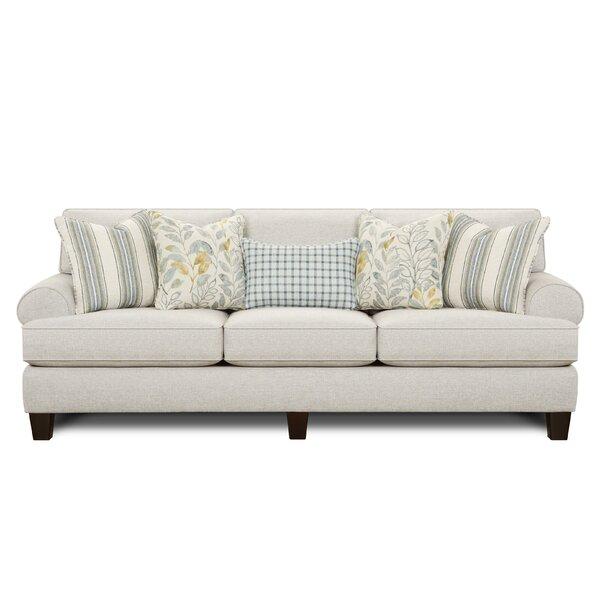 Porath Sofa by Alcott Hill Alcott Hill®