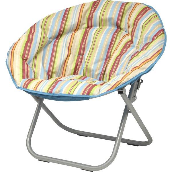 Urban Papasan Chair by Idea Nuova
