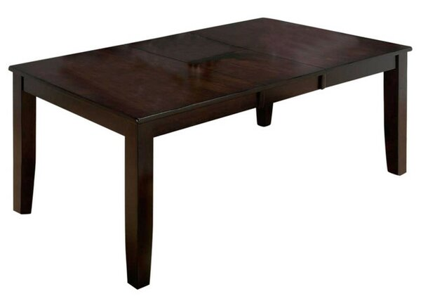 Sisson Dining Table by Darby Home Co