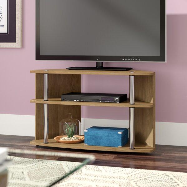 Georgette 32 TV Stand by Zipcode Design